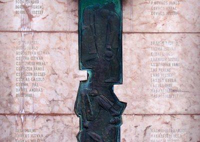 Dég II.vh emlékmű 2010.05.03. küldő-Horváth Zsolt (2)