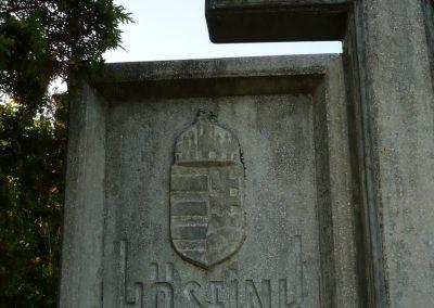 Dömefölde világháborús emlékmű 2009.05.23.küldő-Sümec (1)