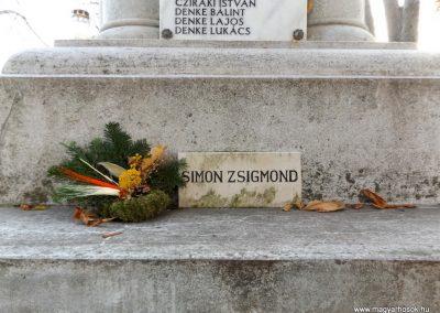 Dömsöd világháborús emlékmű 2015.10.31. küldő-kalyhas (12)