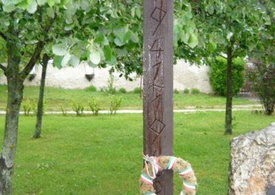 Dörgicse hősi emlékmű 2010.05.15. küldő-Sümec (6)