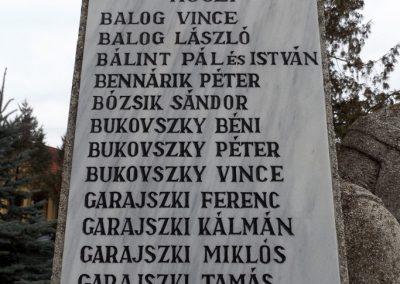 Dabas-Sári világháborús emlékmű 2015.11.27. küldő-kalyhas (6)
