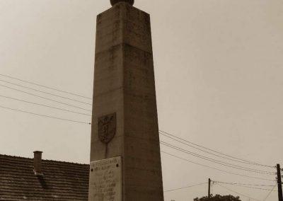 Darány világháborús emlékmű 2008.06.04.küldő-V3t3r4n (2)