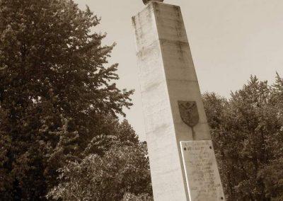 Darány világháborús emlékmű 2008.06.04.küldő-V3t3r4n (4)