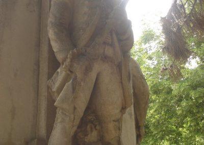 Debrecen Hősi emlékmű 2009.05.16.küldő-Huszár Peti (8)