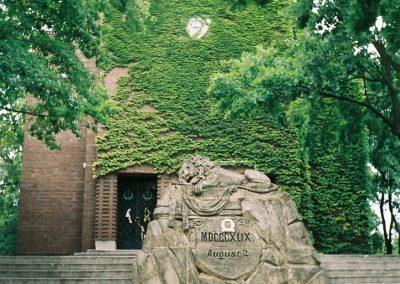 Debrecen Honvéd temető 2007. küldő-Emese (3)
