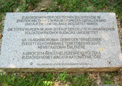 Debrecen Honvéd temető 2017.07.20. küldő-Emese (1)-001