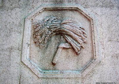 Debrecen-Pallag I. világháborús emlékmű 2017.07.20. küldő-Emese (10)-001
