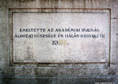 Debrecen-Pallag I. világháborús emlékmű 2017.07.20. küldő-Emese (11)-001