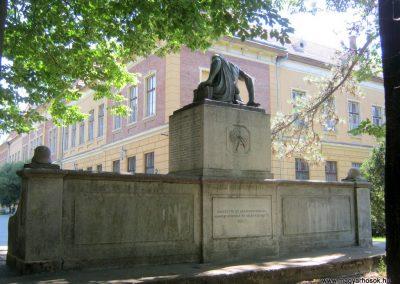 Debrecen-Pallag I. világháborús emlékmű 2017.07.20. küldő-Emese (12)-001