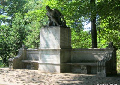 Debrecen-Pallag I. világháborús emlékmű 2017.07.20. küldő-Emese (5)-001