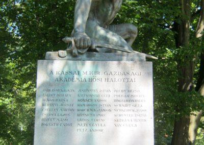 Debrecen-Pallag I. világháborús emlékmű 2017.07.20. küldő-Emese (7)-001