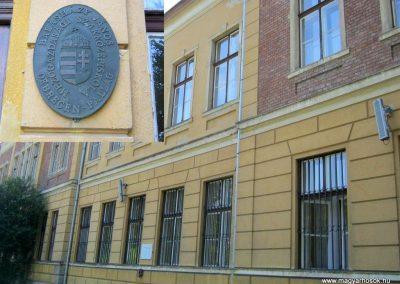 Debrecen-Pallag II. világháborús emléktábla 2017.07.20. küldő-Emese-001