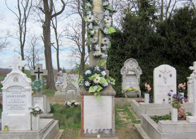 Dejtár I.világháborús emlék 2012.04.25. küldő-kalyhas (1)