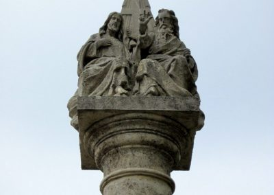 Dejtár világháborús emlékmű 2012.04.25. küldő-kalyhas (3)