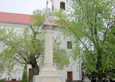 Dejtár világháborús emlékmű 2012.04.25. küldő-kalyhas (6)