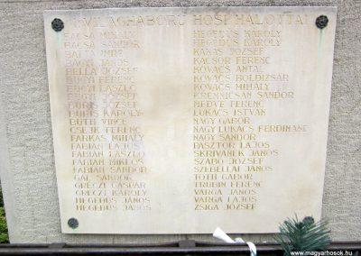 Dejtár világháborús emlékmű 2012.04.25. küldő-kalyhas (8)
