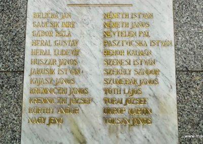 Deménd világháborús emlékmű 2014.09.15. küldő-Méri (3)
