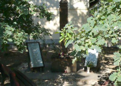 Deszk II. világháborús emlékmű 2012.07.12. küldő-Sümec (1)