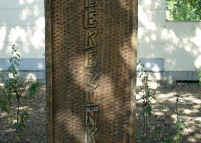 Deszk II. világháborús emlékmű 2012.07.12. küldő-Sümec (5)