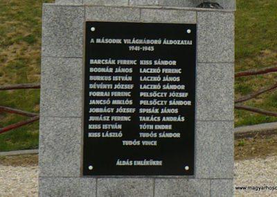 Detek világháborús emlékmű 2009.05.13.küldő-Gombóc Arthur (3)