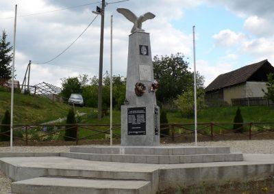Detek világháborús emlékmű 2009.05.13.küldő-Gombóc Arthur