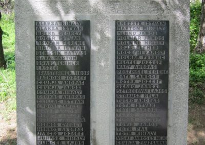 Diósjenő II.világháborús emlékmű 2012.04.25. küldő-kalyhas (5)