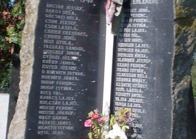Diszel II. világháborús emlékmű 2012.08.04. küldő-Nerr (2)
