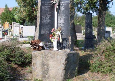 Diszel II. világháborús emlékmű 2012.08.04. küldő-Nerr (4)