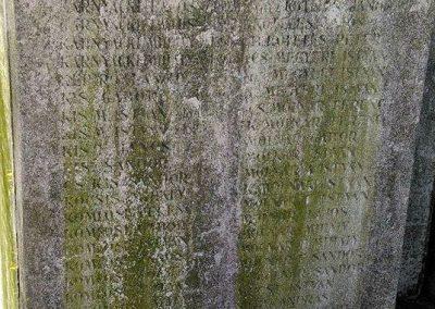 Doboz világháborús emlékmű 2016.03.25. küldő-miki (3)