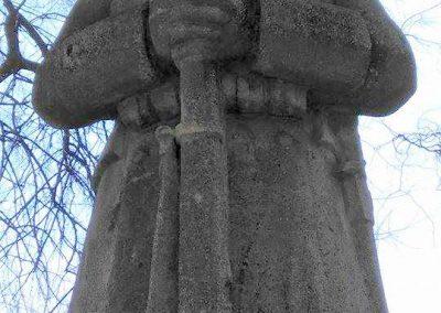 Doboz világháborús emlékmű 2016.03.25. küldő-miki (4)