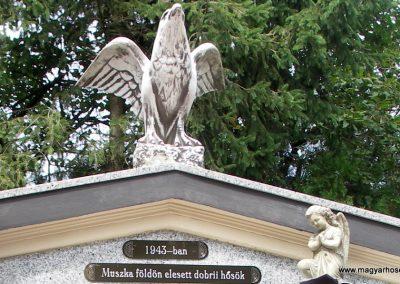 Dobri hősi emlékmű 2011.08.17. küldő-Lovas Erika (7)
