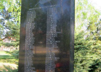 Domaszék II. világháborús emlékmű 2015.04.19. küldő-Emese (4)