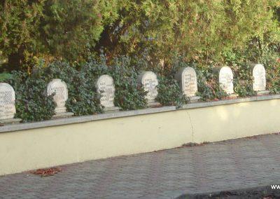 Dorog II.vh emlékmű 2008.10.30. küldő-Huszár Peti (3)