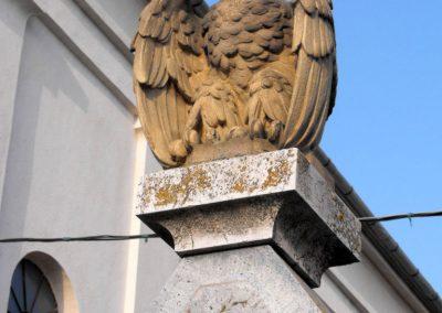 Drávafok világháborús emlékmű 2012.08.01. küldő-KRySZ (2)