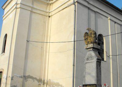 Drávafok világháborús emlékmű 2012.08.01. küldő-KRySZ (7)