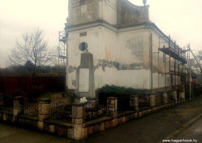 Drávaiványi világháborús emlékmű 2016.02.13. küldő-KRySZ (5)
