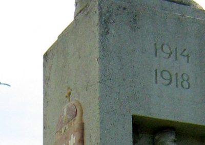 Drávaszerdahely világháborús emlékmű 2010.05.26. küldő-Vető Zsuzsanna (5)