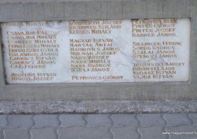 Dunaújváros I.vh emlékmű 2009.08.07.küldő-Mimóza (3)