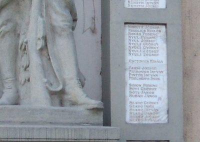 Dunaújváros I.vh emlékmű 2009.08.07.küldő-Mimóza (4)