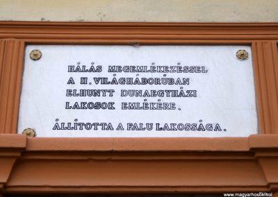 Dunaegyháza világháborús emléktáblák 2015.06.19. küldő-FHeni (4)
