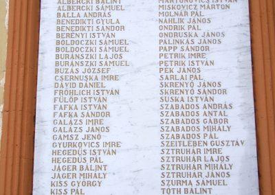 Dunaegyháza világháborús emléktáblák 2015.06.19. küldő-FHeni (5)