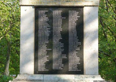 Dunaföldvár világháborús emlékmű 2009.05.18.küldő-HunMi (3)