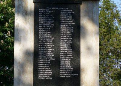 Dunaföldvár világháborús emlékmű 2009.05.18.küldő-HunMi (4)