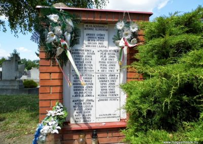 Dusnok világháborús emlékmű 2014.07.12. küldő-Méri (6)