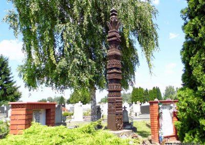 Dusnok világháborús emlékmű 2014.07.12. küldő-Méri (9)