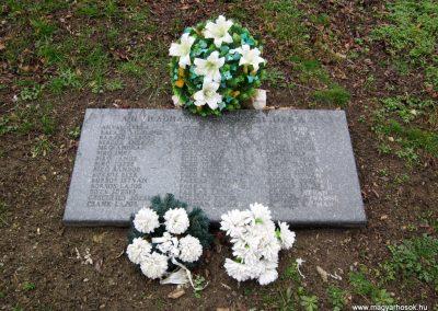 Eger-Felnémet II. világháborús emlékmű 2014.02.22. küldő-kalyhas (4)