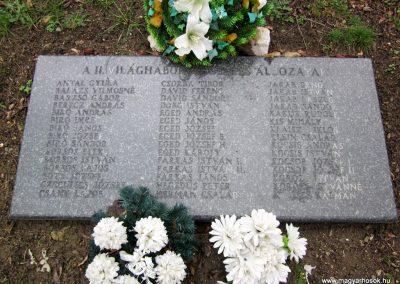 Eger-Felnémet II. világháborús emlékmű 2014.02.22. küldő-kalyhas (5)