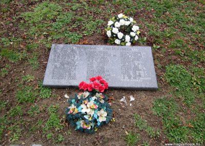 Eger-Felnémet II. világháborús emlékmű 2014.02.22. küldő-kalyhas (6)