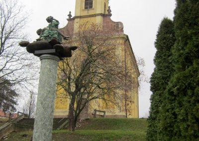Eger-Felnémet II. világháborús emlékmű 2014.02.22. küldő-kalyhas (8)