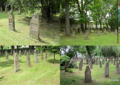 Eger Hősök temetője 2017.05.22. küldő-kalyhas (11)
